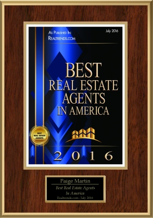 Best Real Estate Agents In America