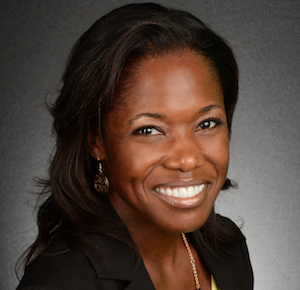 Courtney Williams, Realtor Associate