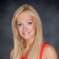 Shannon Poindexter, Realtor Associate