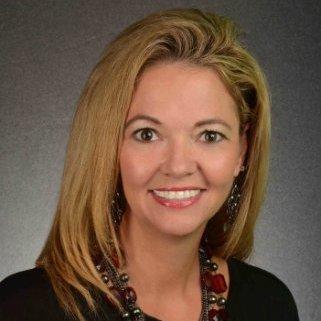 Tara Anderson, Realtor Associate