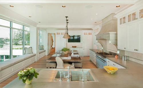 stage your houston home
