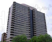 Photo of Montrose Condominium