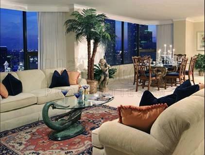 Photo of Morrison Heights Houston