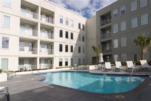 Photo of Jackson Place Houston