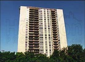 Photo of Lamar Tower Houston