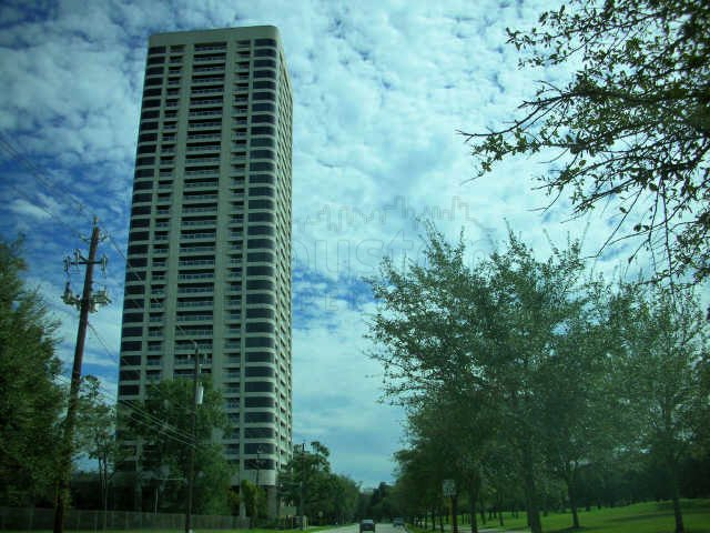 Photo of The Parklane Houston Condo