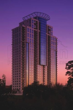 River Oaks Houston condos for sale