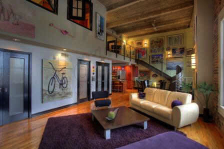 Lofts For Sale In Houston Tx Compare All Houston Lofts