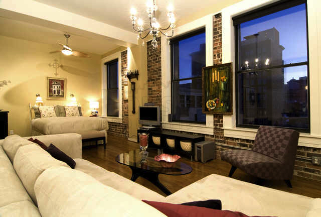 Apartments For Rent In East Houston