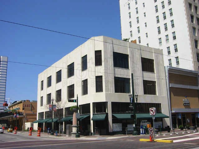 Photo of Byrds Lofts Houston