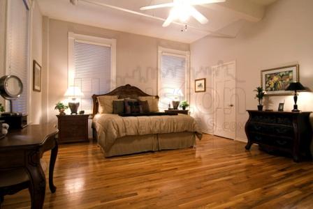 lofts in houston tx
