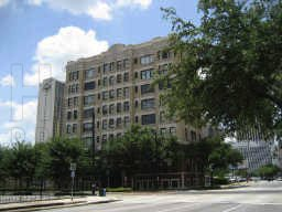 Photo of The Beconsfield Lofts Houston