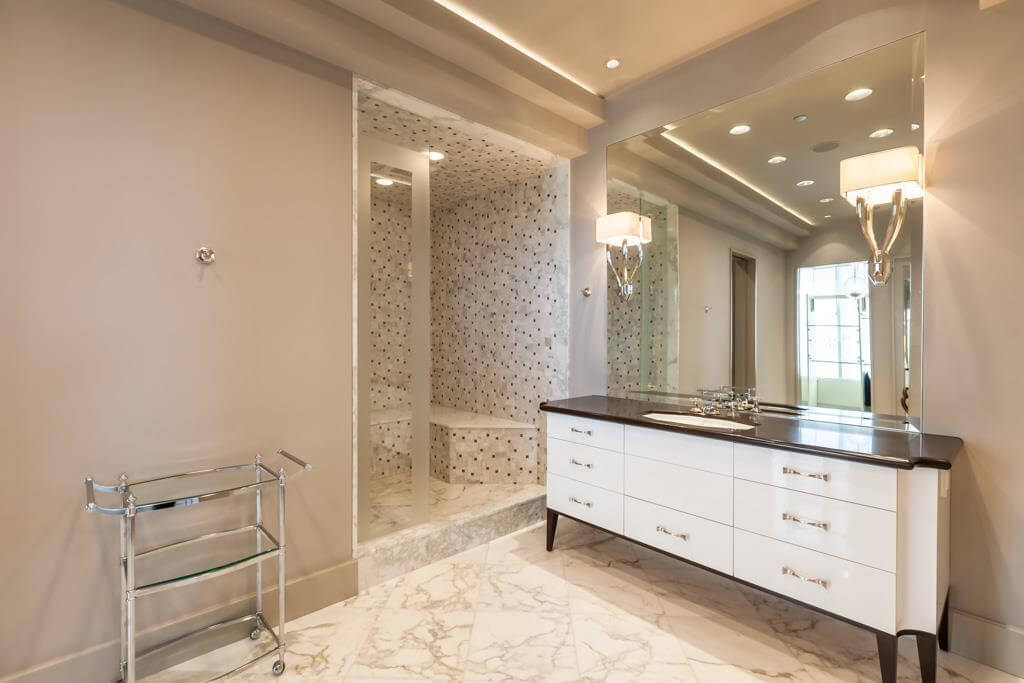 Upper Kirby Condo For Sale 2727 Kirby Dr 25 F Houston