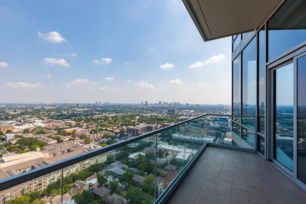 2727 Kirby Houston Condos For Sale | 2727 Kirby Guide