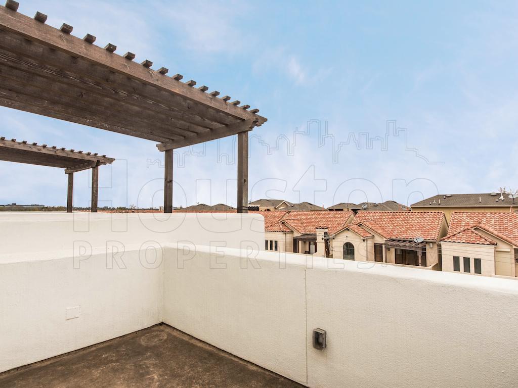 Ravenna home for sale