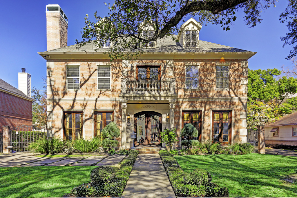 memorial houston homes for sale 12 things to know
