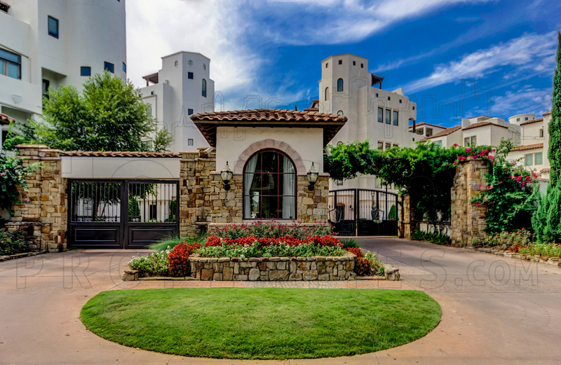 Captivating Luxury Houston Homes For Lease