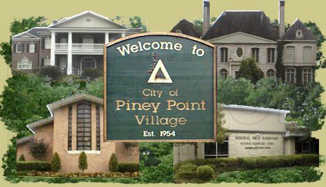 piney point homes