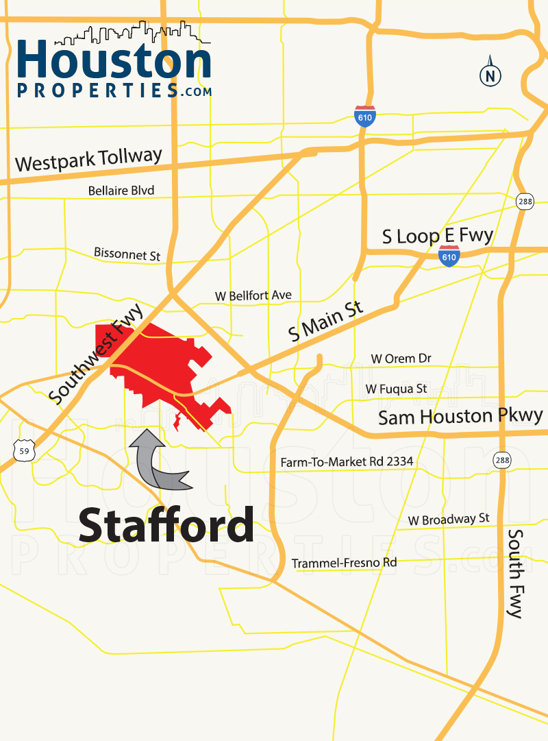 ft sam houston map with Stafford on Wards of Houston further Default additionally 3724 besides Stafford further Ft Sam Houston Map.