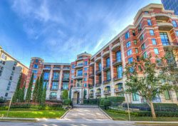 Photo of Empire Lofts Houston