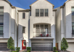 Photo of Houston Homes For Sale