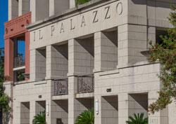 Photo of IL Palazzo Condominium